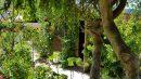 Ladignac-le-Long sud Haute Vienne 6 pièces 140 m²  Maison