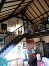 Maison 76 m² 3 pièces Seilhac bassin de Tulle