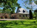 Maison 117 m² Le Lonzac plateau de Millevaches 5 pièces