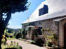 Maison Le Lonzac plateau de Millevaches 117 m² 5 pièces