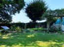 Maison 117 m² 5 pièces Le Lonzac plateau de Millevaches