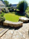 5 pièces 117 m² Le Lonzac plateau de Millevaches Maison