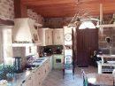 Le Lonzac plateau de Millevaches 120 m² Maison  5 pièces