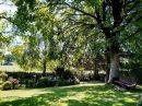 Le Lonzac plateau de Millevaches 120 m² 5 pièces  Maison