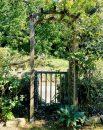 Maison  Le Lonzac plateau de Millevaches 120 m² 5 pièces