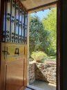Maison 120 m² 5 pièces Le Lonzac plateau de Millevaches