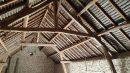 Maison 103 m²  Lavaufranche  5 pièces