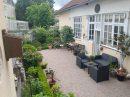 Maison  Saint-Yrieix-la-Perche sud Haute Vienne 200 m² 7 pièces
