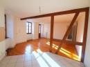 Appartement 57 m²  2 pièces