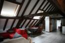 Appartement  100 m² 3 pièces