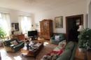 Appartement 98 m² 3 pièces