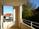 Appartement 60 m² Barr  3 pièces