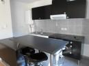 Appartement  Barr  60 m² 3 pièces