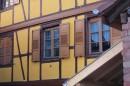 Barr centre-ville Appartement 2 pièces  32 m²