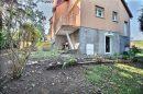 Appartement 80 m² Barr  3 pièces