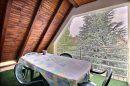 100 m² 4 pièces Epfig Vignoble Appartement