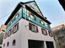 Appartement  Obernai  46 m² 2 pièces