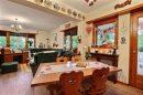 Barr  6 pièces 140 m² Maison