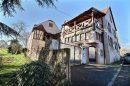 5 pièces  Maison Mittelbergheim  142 m²