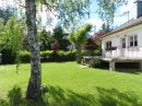 Maison Barr Vignoble 130 m² 5 pièces