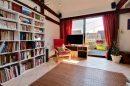 Appartement  Barr  102 m² 5 pièces