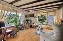 Appartement  Le Hohwald  4 pièces 84 m²