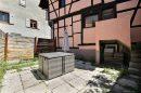 Appartement 76 m² Dambach-la-Ville  3 pièces