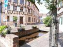 Appartement 21 m²  1 pièces