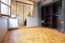 Appartement  32 m² 2 pièces