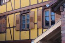 2 pièces   Appartement 32 m²
