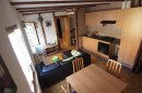 2 pièces 32 m² Appartement