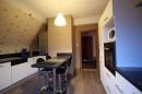 Appartement 80 m²  5 pièces