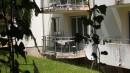 70 m² Appartement 3 pièces