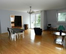 4 pièces 122 m² Barr  Appartement