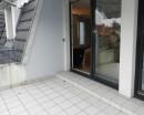 Appartement 122 m² Barr  4 pièces