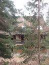 Appartement  Boersch Obernai, Barr 3 pièces 56 m²