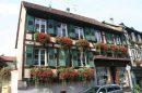 Appartement 100 m² Barr  6 pièces