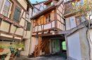 Appartement  Barr  2 pièces 50 m²