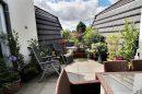 Appartement Barr  112 m² 4 pièces