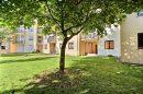 Strasbourg Section LZ Parcelle 284  Appartement 2 pièces 52 m²