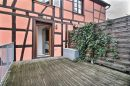 Appartement 53 m²  Barr  2 pièces