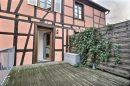 53 m² Barr  Appartement 2 pièces