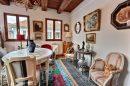 Appartement 84 m² 4 pièces Barr
