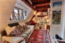 Appartement 84 m² Barr  4 pièces