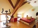 7 pièces   170 m² Maison