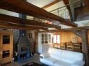 170 m² Maison  7 pièces