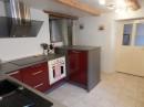 7 pièces Maison 170 m²