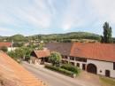 7 pièces 109 m²  Fouchy Vallée de Villé, Séléstat Maison