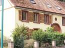 Maison 7 pièces Fouchy Vallée de Villé, Séléstat 109 m²