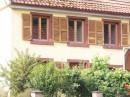 Maison 109 m² Fouchy Vallée de Villé, Séléstat 7 pièces